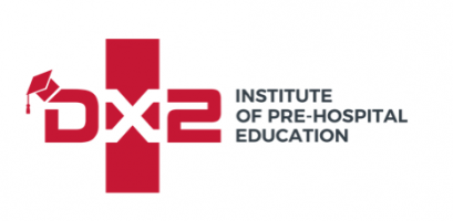 Institute of Pre-Hospital of Education